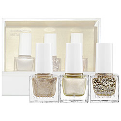 gifts nail polishs1460443-main-hero