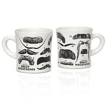 giftsgreat-mustaches-mug-066763212