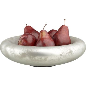 giftsmercury-glass-decorative-bowl