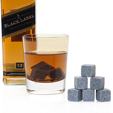 giftswhiskey-stones-069404939