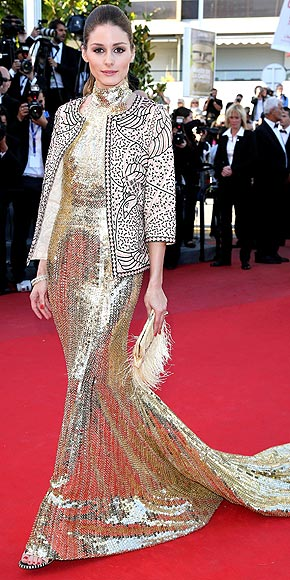 cannes10olivia-palermo-4-290