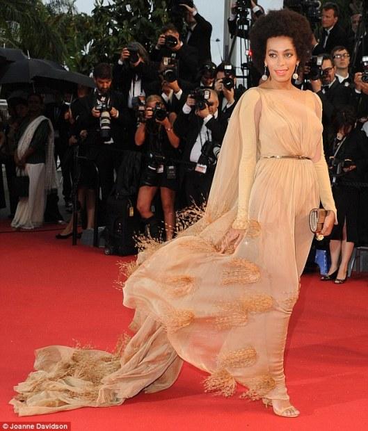 Cannes1Solange