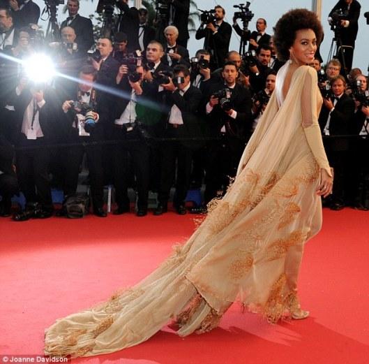 Cannes1Solange2