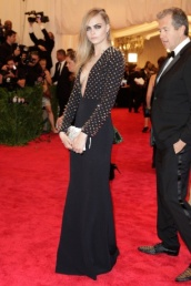 metcara-Delevigne_121853683631.jpg_article_gallery_slideshow_v2