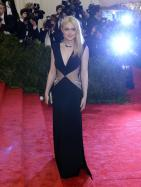 BEST DRESSED-MET-COSTUME-GALA