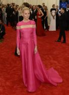 US-FASHION-MET-COSTUME-GALA