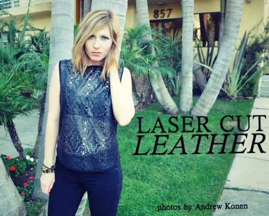 laserleatherfinal