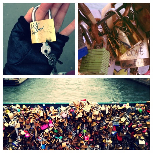 paris_lovelocks2