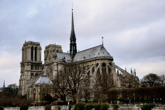 Paris_NotreDame