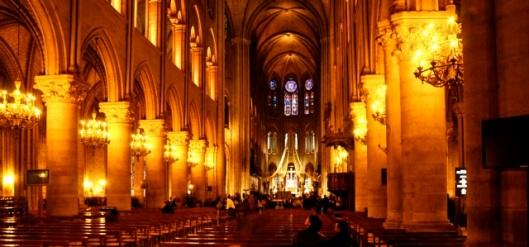 Paris_NotreDame2